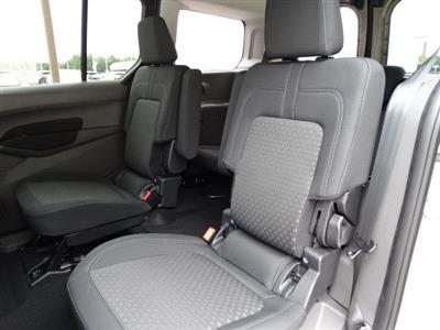 2020 Ford Transit Connect FWD, Passenger Wagon #F39952 - photo 22