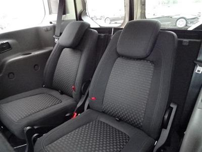 2020 Ford Transit Connect FWD, Passenger Wagon #F39952 - photo 23