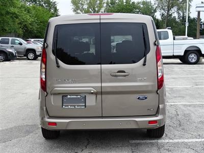 2020 Ford Transit Connect FWD, Passenger Wagon #F39952 - photo 25