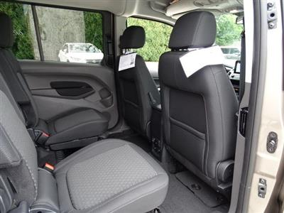 2020 Ford Transit Connect FWD, Passenger Wagon #F39952 - photo 29