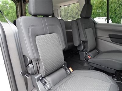 2020 Ford Transit Connect FWD, Passenger Wagon #F39952 - photo 31