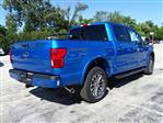 2019 F-150 SuperCrew Cab 4x4,  Pickup #F39980 - photo 1