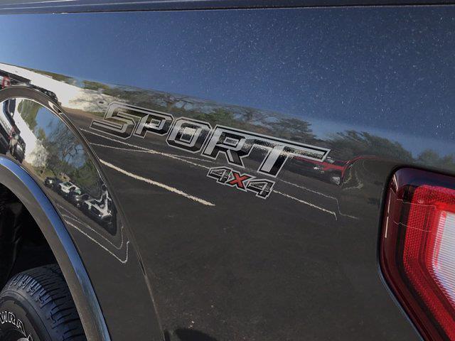 2016 Ford F-150 Super Cab 4x4, Pickup #F39981B - photo 21