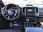 2016 Ford F-150 Super Cab 4x4, Pickup #F39981B - photo 9