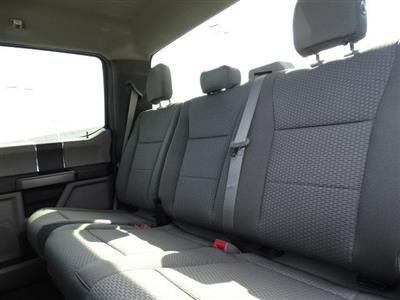 2019 F-150 SuperCrew Cab 4x4, Pickup #F39987 - photo 20