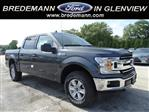 2019 F-150 SuperCrew Cab 4x4, Pickup #F39987 - photo 1