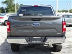 2019 F-150 SuperCrew Cab 4x4, Pickup #F39987 - photo 22