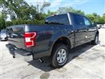 2019 F-150 SuperCrew Cab 4x4, Pickup #F39987 - photo 2