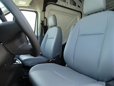 2019 Transit 250 High Roof 4x2,  Empty Cargo Van #F39988 - photo 18