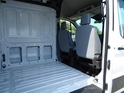 2019 Transit 250 High Roof 4x2,  Empty Cargo Van #F39988 - photo 19