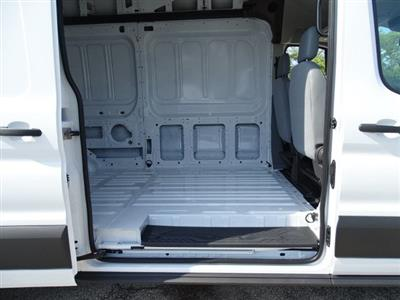 2019 Transit 250 High Roof 4x2,  Empty Cargo Van #F39988 - photo 20