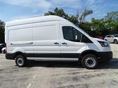 2019 Transit 250 High Roof 4x2,  Empty Cargo Van #F39988 - photo 3