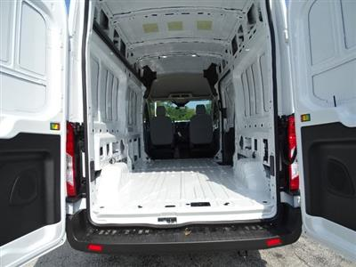 2019 Transit 250 High Roof 4x2,  Empty Cargo Van #F39988 - photo 2
