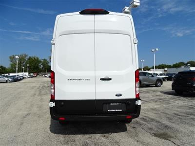 2019 Transit 250 High Roof 4x2,  Empty Cargo Van #F39988 - photo 22