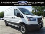 2019 Transit 250 High Roof 4x2,  Empty Cargo Van #F39988 - photo 1