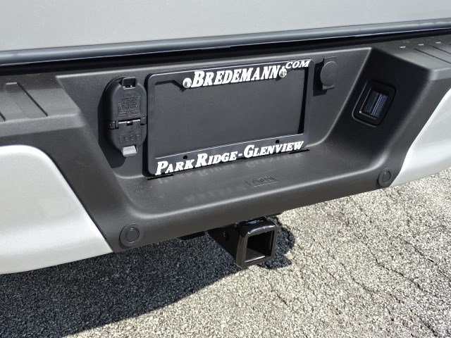 2019 F-150 SuperCrew Cab 4x4,  Pickup #F39996 - photo 28