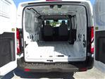 2019 Transit 250 Low Roof 4x2,  Empty Cargo Van #F40017 - photo 1