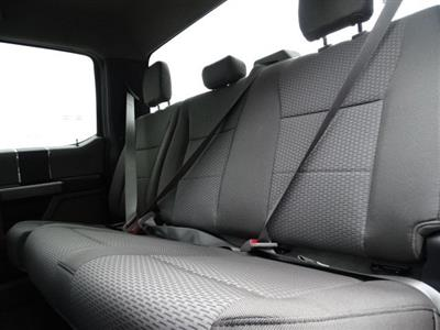 2019 F-150 SuperCrew Cab 4x4, Pickup #F40050 - photo 21