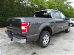 2019 F-150 SuperCrew Cab 4x4, Pickup #F40050 - photo 2