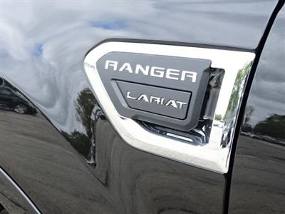 2019 Ranger SuperCrew Cab 4x4, Pickup #F40060 - photo 28