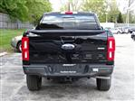 2019 Ranger SuperCrew Cab 4x4, Pickup #F40063 - photo 24
