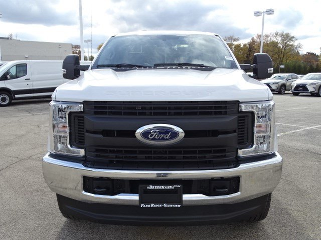 2019 F-250 Regular Cab 4x4, Pickup #F40089 - photo 23