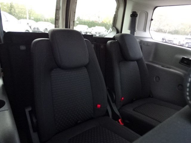 2020 Ford Transit Connect FWD, Passenger Wagon #F40090 - photo 26