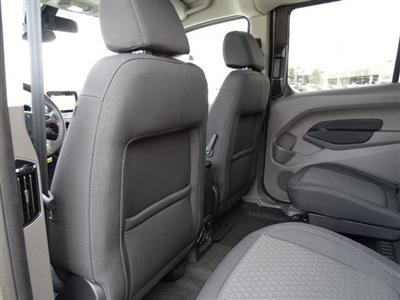 2020 Ford Transit Connect FWD, Passenger Wagon #F40090 - photo 19