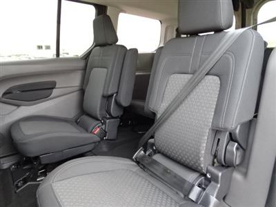 2020 Ford Transit Connect FWD, Passenger Wagon #F40090 - photo 21