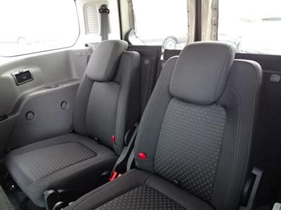 2020 Ford Transit Connect FWD, Passenger Wagon #F40090 - photo 22