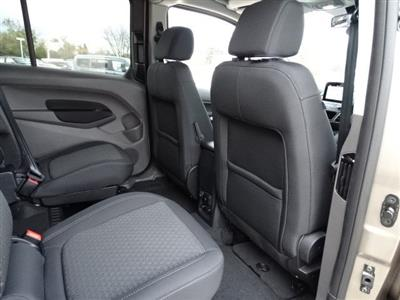 2020 Ford Transit Connect FWD, Passenger Wagon #F40090 - photo 23