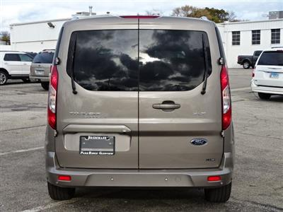 2020 Ford Transit Connect FWD, Passenger Wagon #F40090 - photo 28