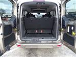 2020 Ford Transit Connect FWD, Passenger Wagon #F40090 - photo 27