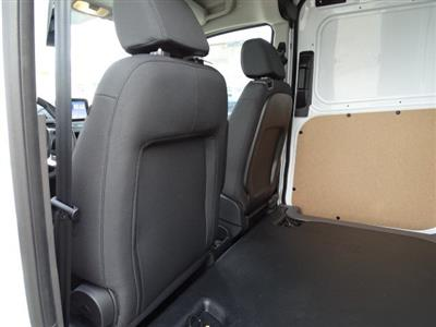 2020 Transit Connect, Empty Cargo Van #F40091 - photo 18