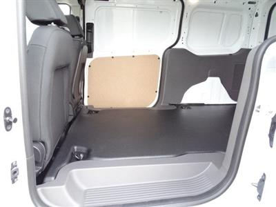 2020 Transit Connect, Empty Cargo Van #F40091 - photo 19