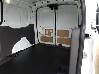 2020 Transit Connect, Empty Cargo Van #F40091 - photo 20