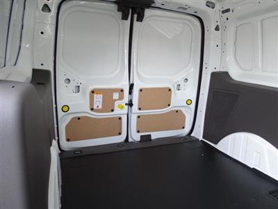 2020 Transit Connect, Empty Cargo Van #F40091 - photo 23