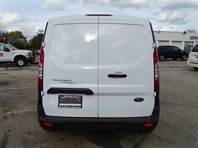 2020 Transit Connect, Empty Cargo Van #F40091 - photo 24