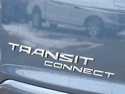 2020 Transit Connect, Passenger Wagon #F40129 - photo 33