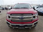 2019 F-150 SuperCrew Cab 4x4, Pickup #F40137 - photo 28