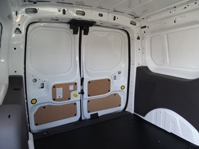 2020 Ford Transit Connect FWD, Empty Cargo Van #F40152 - photo 25