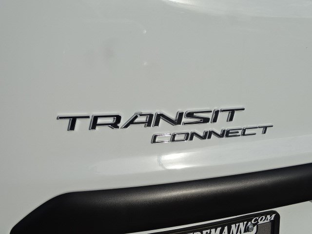 2020 Ford Transit Connect FWD, Empty Cargo Van #F40152 - photo 28