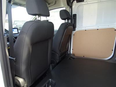 2020 Ford Transit Connect FWD, Empty Cargo Van #F40152 - photo 21