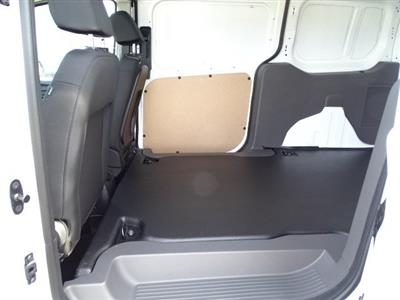 2020 Ford Transit Connect FWD, Empty Cargo Van #F40152 - photo 22