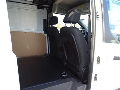 2020 Ford Transit Connect FWD, Empty Cargo Van #F40152 - photo 24