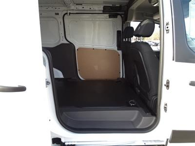 2020 Ford Transit Connect FWD, Empty Cargo Van #F40152 - photo 26