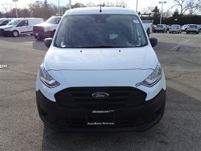 2020 Ford Transit Connect FWD, Empty Cargo Van #F40152 - photo 30