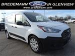2020 Ford Transit Connect FWD, Empty Cargo Van #F40152 - photo 1