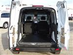 2020 Ford Transit Connect FWD, Empty Cargo Van #F40152 - photo 2