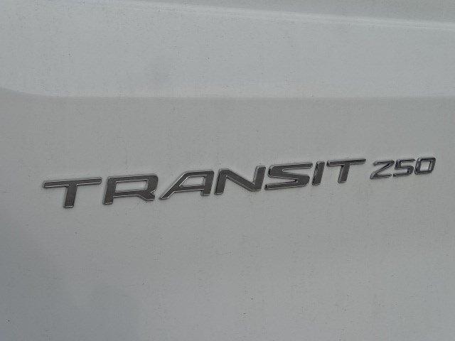 2020 Transit 250 Med Roof RWD, Empty Cargo Van #F40174 - photo 24